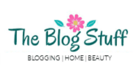 The Blog Stuff