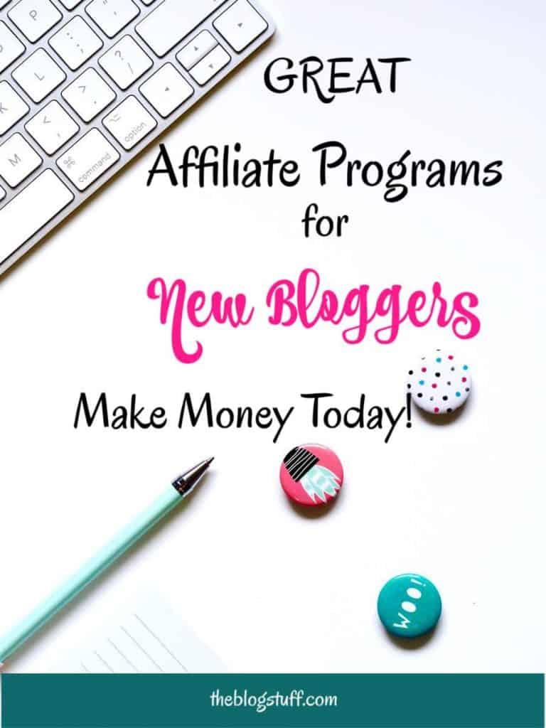 Best money making programs