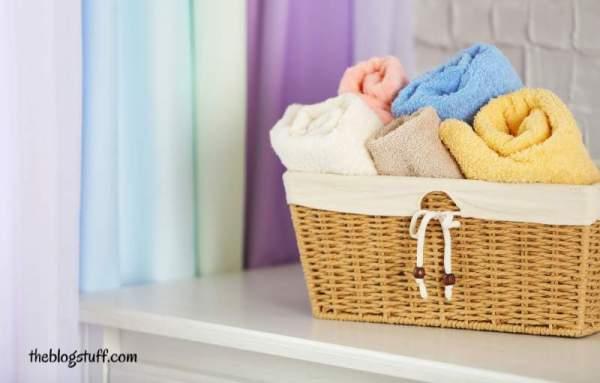 towel-basket-storage-bathroom